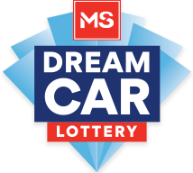 MS Dream Car Lottery